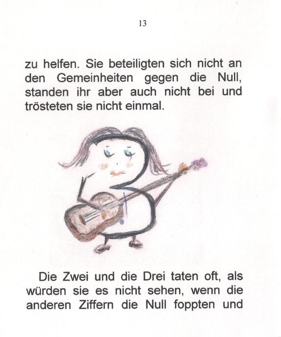 null13