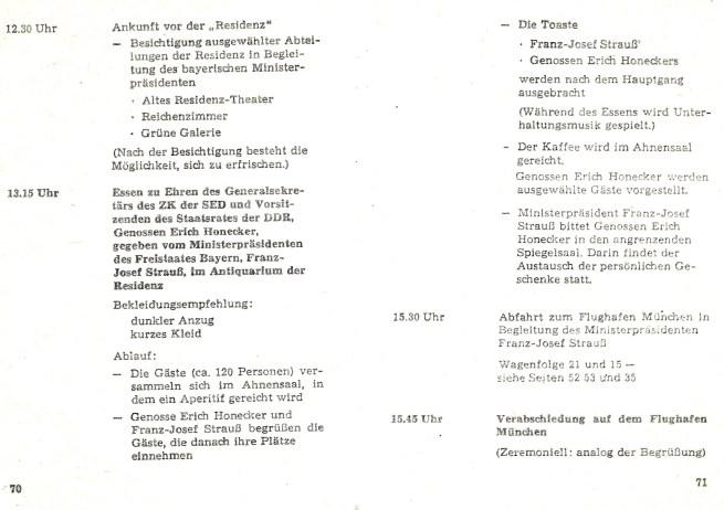 Bonn17