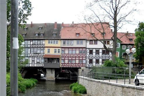 Erfurt13